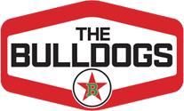 The Bulldogs
